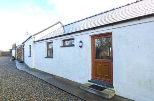 Last Minute Cottages - Stunning Popehill Cottage S44938