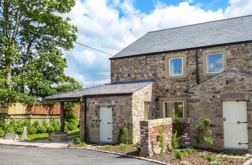 Last Minute Cottages - Captivating Ribchester Cottage S60195
