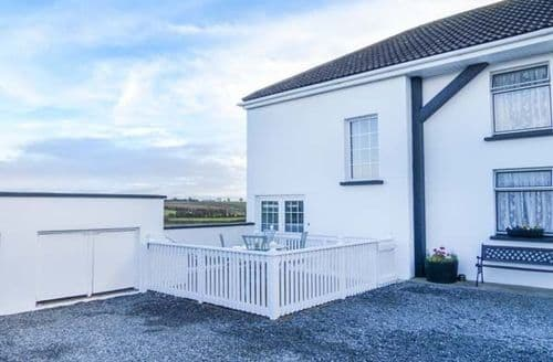 Last Minute Cottages - Attractive Carlow Apartment S73855