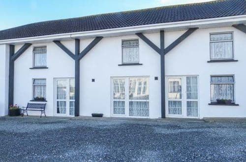 Last Minute Cottages - Gorgeous Carlow Apartment S73858