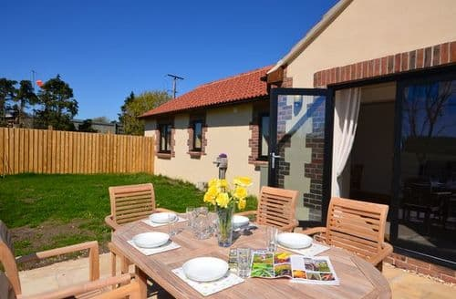 Last Minute Cottages - Superb Weymouth Barn S26746