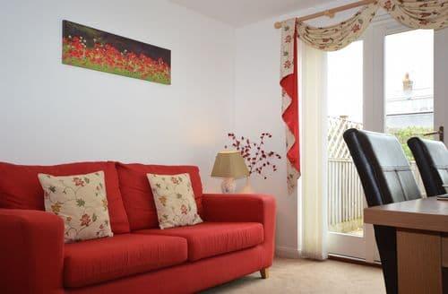 Big Cottages - Wonderful Watchet House S43966