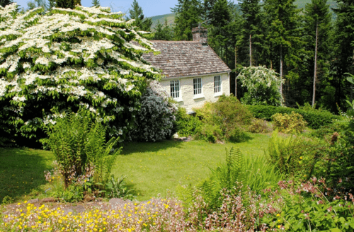 Last Minute Cottages - Splendid Abergavenny Cottage S45915