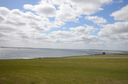 Last Minute Cottages - Beautiful Wick Apartment S70706