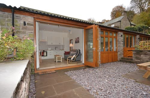Last Minute Cottages - Exquisite Abergavenny Cottage S73959