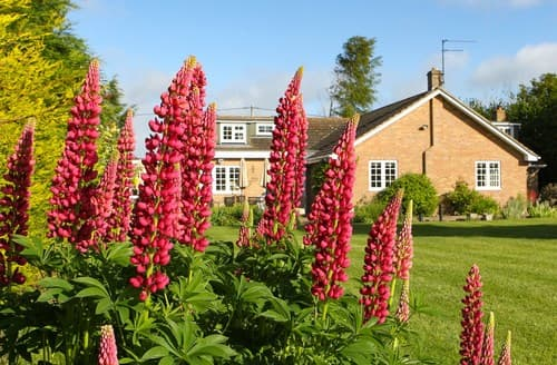 Big Cottages - Excellent Nr Faringdon House S77338