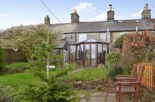 Last Minute Cottages - Attractive Liskeard Cottage S79017