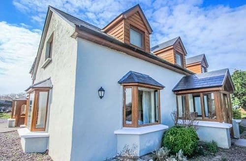 Last Minute Cottages - Exquisite Caherciveen Cottage S79019