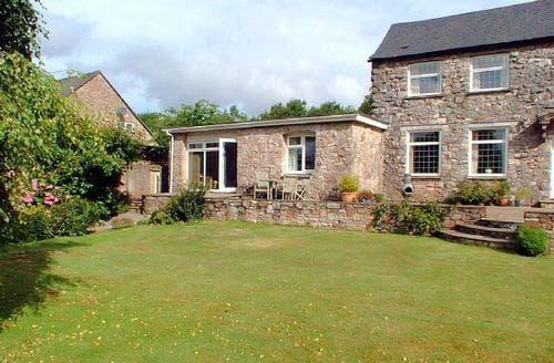 Last Minute Cottages - Attractive Paignton Cottage S79521