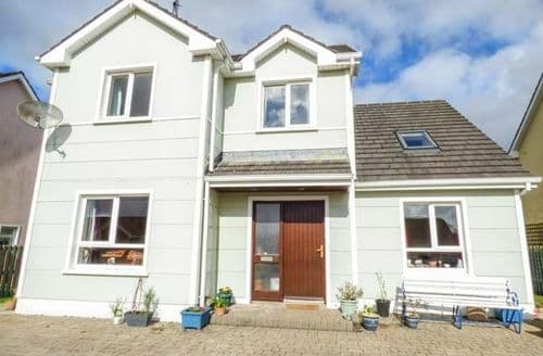 Last Minute Cottages - Quaint Sligo Cottage S79609