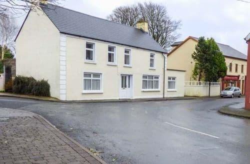 Last Minute Cottages - Beautiful Boyle Cottage S79803