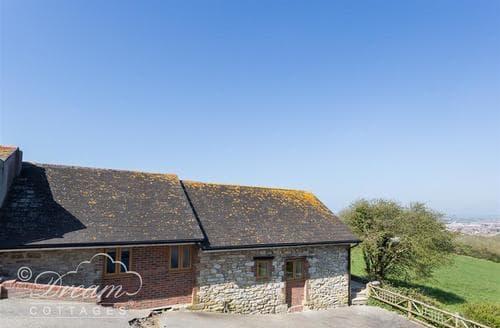 Last Minute Cottages - Markham Cottage