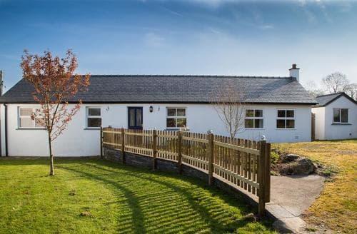 Last Minute Cottages - Blaencwm Mawr Cottage