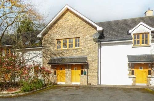 Last Minute Cottages - No 3 The Courtyard