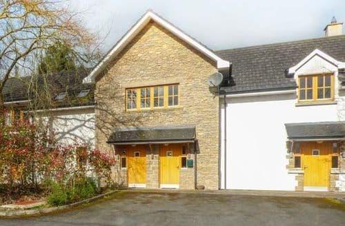 Last Minute Cottages - Gorgeous Belturbet Apartment S80038