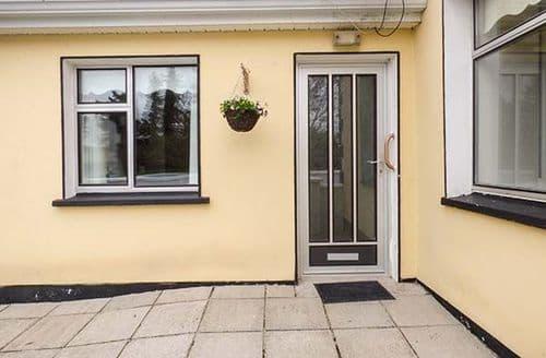 Last Minute Cottages - Beautiful Limerick Cottage S80399
