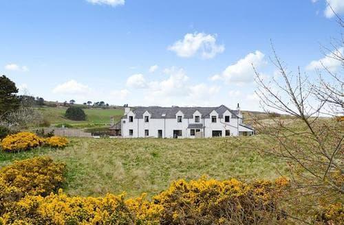 Last Minute Cottages - Excellent Montrose Cottage S80479