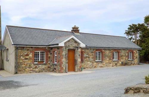Last Minute Cottages - Superb Kilmacthomas Cottage S81163