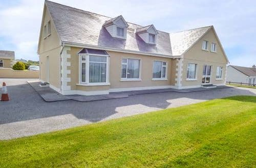 Last Minute Cottages - Charming Tralee Cottage S81545
