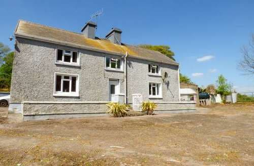 Last Minute Cottages - Stunning Cork Cottage S81612