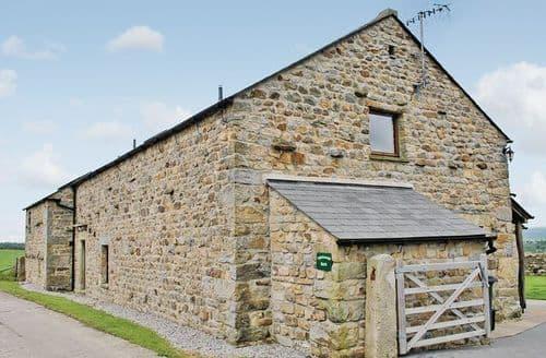 Last Minute Cottages - Delightful Carnforth Cottage S18201