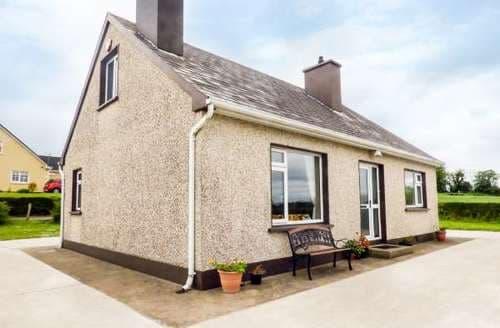 Last Minute Cottages - Ballymaleel