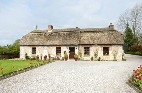 Last Minute Cottages - Gorgeous  Cottage S82002
