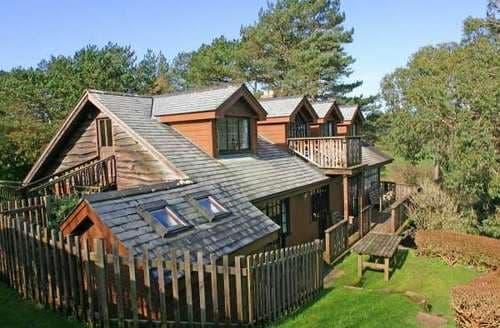 Last Minute Cottages - Lovely Gillan Cottage S82098