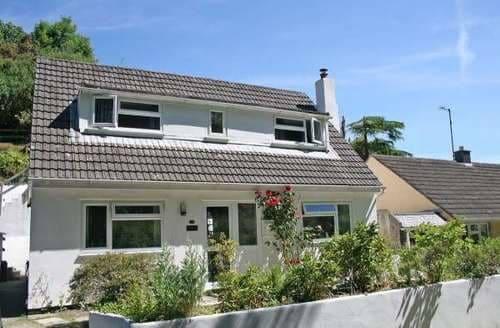 Last Minute Cottages - Beautiful Seaton Cottage S82148