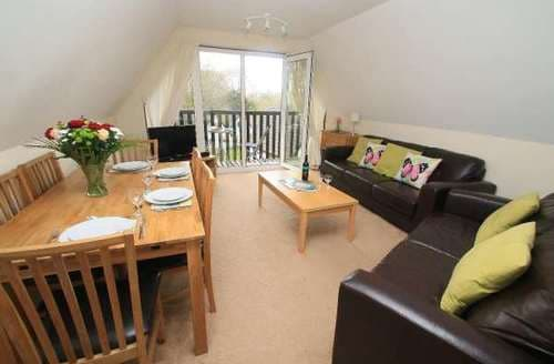 Last Minute Cottages - Splendid Norris Green Lodge S82413