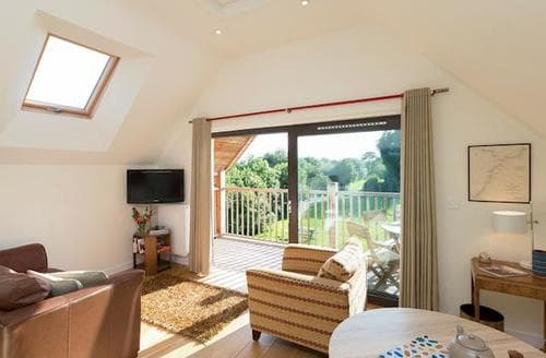 Last Minute Cottages - Delightful Oswestry Cottage S82994