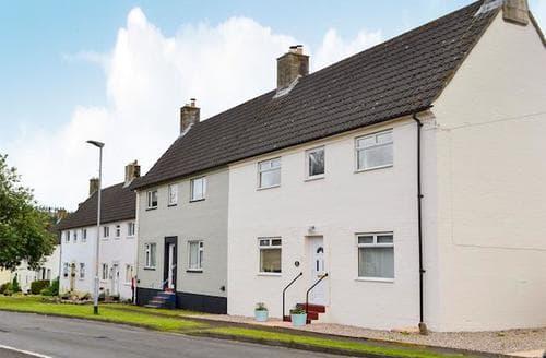 Big Cottages - Quaint Kielder Cottage S83425