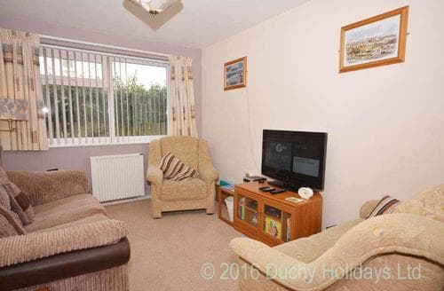 Last Minute Cottages - Wheal Ramoth 9 (D9)