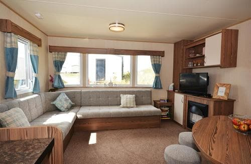 Last Minute Cottages - Captivating Perran Sands Cottage S83593