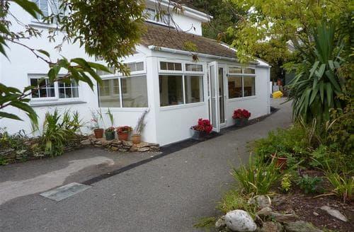 Last Minute Cottages - Underthuel Cottage