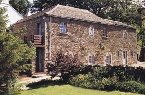 Last Minute Cottages - Superb Kirkby Stephen Cottage S18558