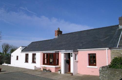 Big Cottages - Bwthyn Einion
