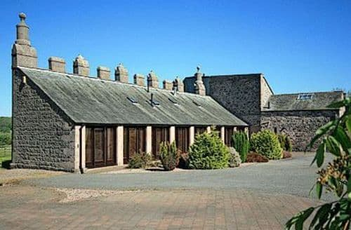 Last Minute Cottages - Adorable Penrith Cottage S18618