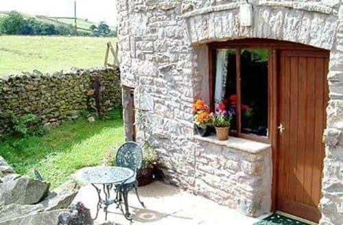 Last Minute Cottages - Quaint Sedbergh Cottage S18659