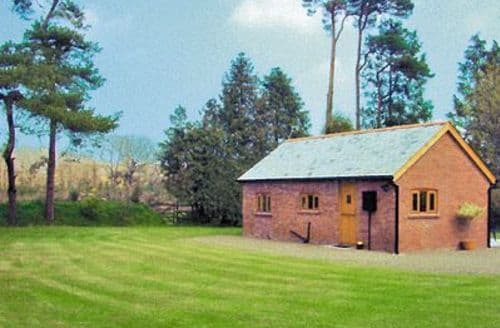 Last Minute Cottages - Lovely Beaworthy Cottage S18887