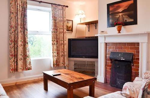 Last Minute Cottages - Excellent Ely Cottage S83993