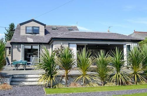 Last Minute Cottages - Lovely Settle Cottage S84491
