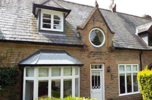 Last Minute Cottages - Splendid All Nottinghamshire Cottage S84493