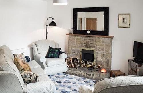 Last Minute Cottages - Gorgeous Richmond Cottage S84789