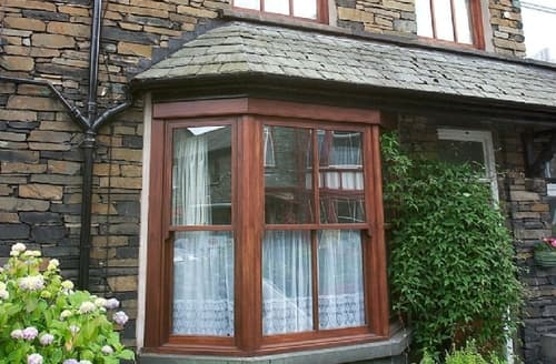 Last Minute Cottages - Lovely Ambleside Cottage S85177