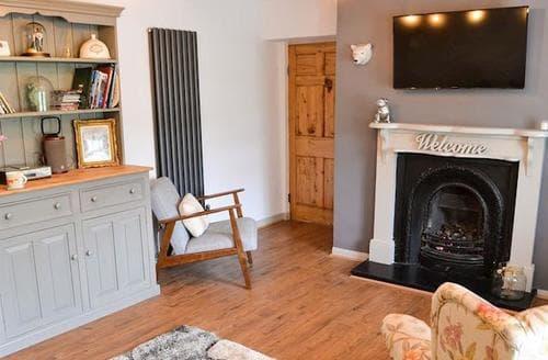 Last Minute Cottages - Splendid Durham Cottage S85214