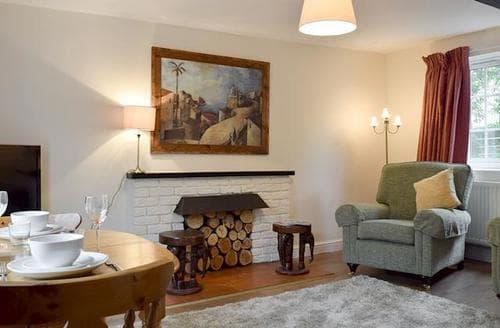 Last Minute Cottages - Stunning Warwick Cottage S85278