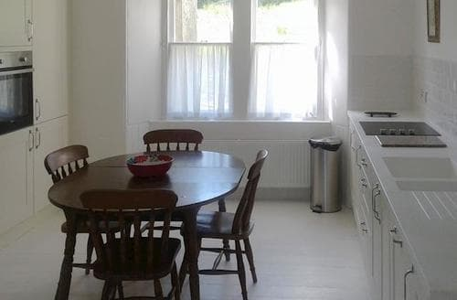 Last Minute Cottages - Attractive Inveraray Cottage S85290