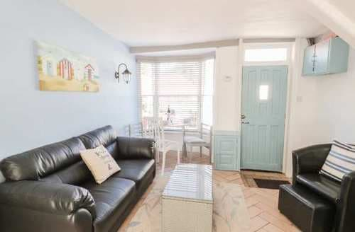 Last Minute Cottages - Lovely Bewdley Cottage S85362