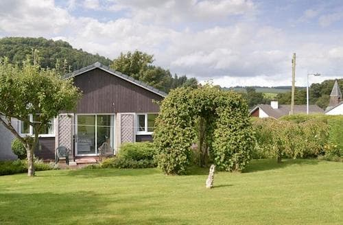 Last Minute Cottages - Luxury Pooley Bridge And Northern Ullswater Cottage S85713
